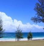 Aloha from Johor's Fantasy Island