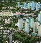 Iskandar Malaysia shapes its own 'smart city'